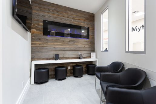 Dentistry_in_NewMarket_Sitting Area