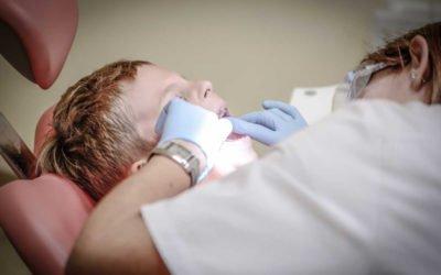 Why Do We Remove Wisdom Teeth?
