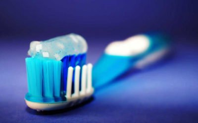 What Questions Should I Ask My Hygienist?