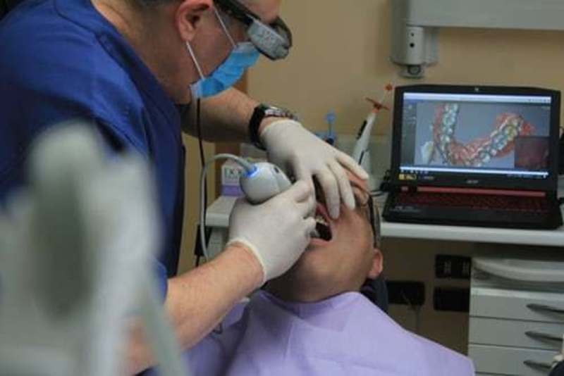 How To Find A Reliable Emergency Dentist In Newmarket