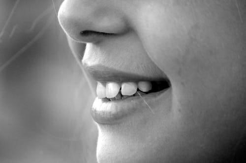 Understanding Hairline Tooth Fractures