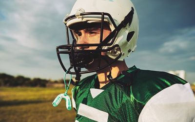 Types of Mouthguards to Protect Your Teeth
