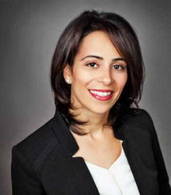 Dr. Reem Kakish