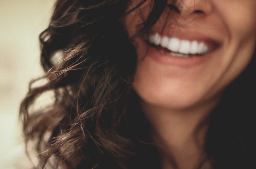 Why You Need Dental Veneers