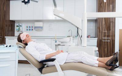 Sedation Dentistry Options for Children