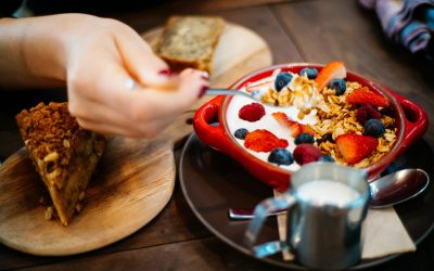 What Can I Eat After Dental Implant Surgery?